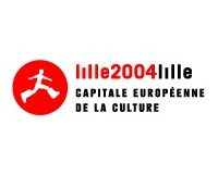 Copyright : DR / Lille 2004