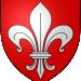 Ancien blason de Lille