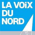 Copyright : DR / La Voix du Nord