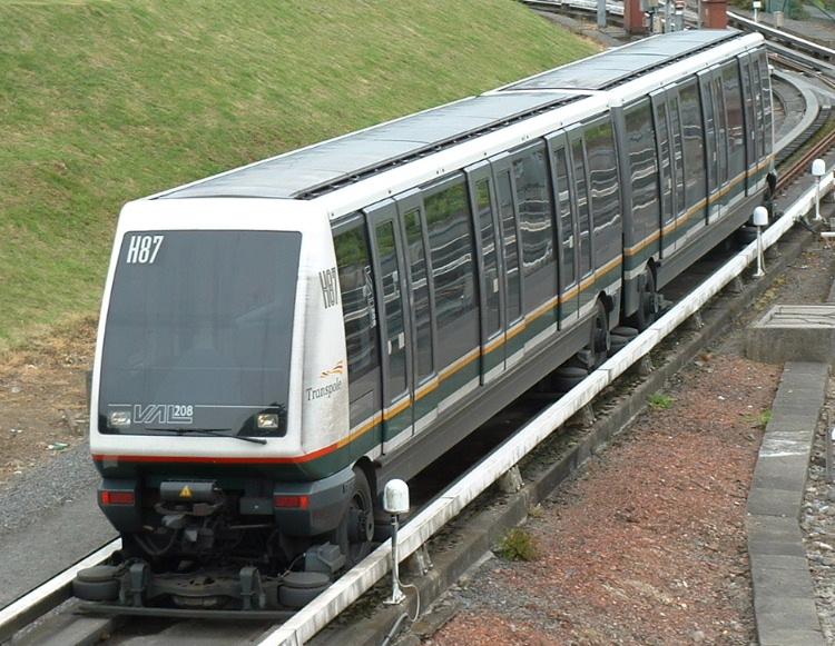 Transports en commun augmentation des tarifs de 4 8 en 2011 zoom sur lille - Metro lille braderie ...