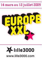 europexxl