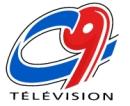 C9 Télévision