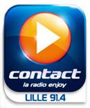 logo_contact2010