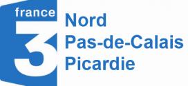 8ème de finale de la Coupe de la Ligue : Losc vs Bordeaux en direct sur France 3 Nord-Pas-de-Calais