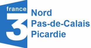 Braderie 2010 : Programme France 3 Nord Pas-de-Calais