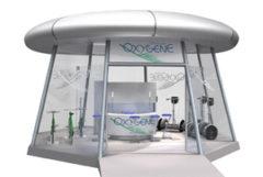 Station Oxygène - Du lundi au samedi : de 8h à 20h