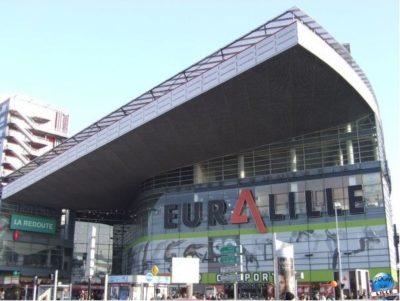art_euralille_centre_commercial