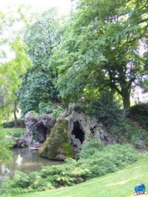 Jardin Vauban 02