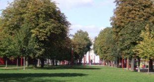 Parc Jean Lebas 02