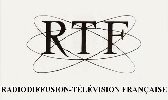 logo_rtf