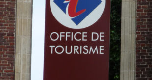 Du 20 au 26 mars 2012, l'Office du Tourisme de Lille propose...