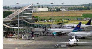 aeroport_lille_lesquin