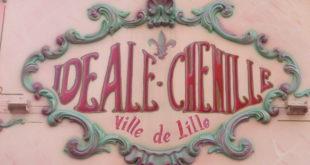 chenille09_02