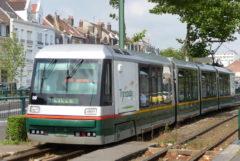 Tramway Transpole