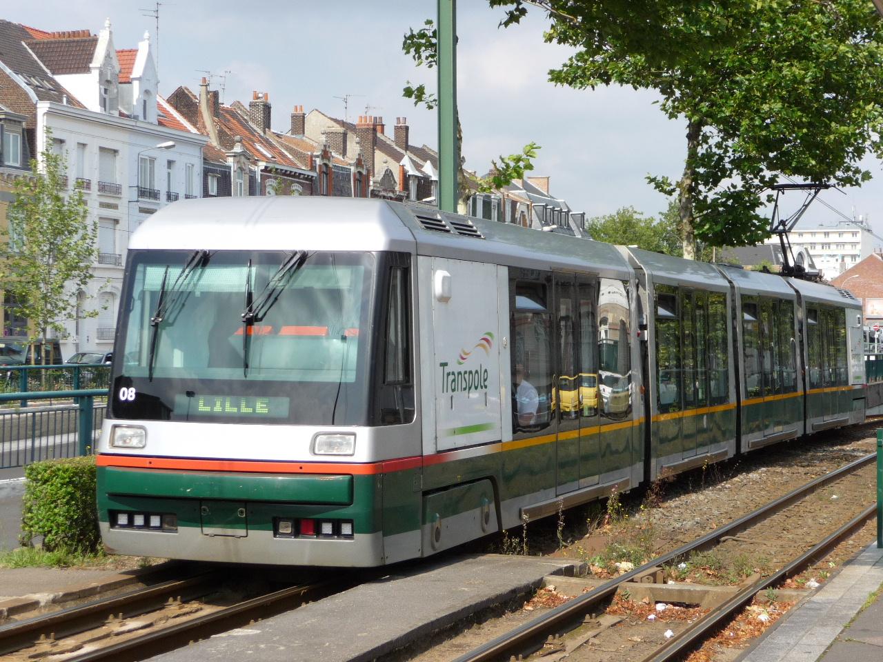 nouveaux horaires tramways et nouvelles navettes bus lille zoom sur lille. Black Bedroom Furniture Sets. Home Design Ideas