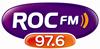 ROC FM à Lille : 97.6 Fm - Un grand Merci à Marc Jallot !