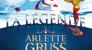 gruss legende 2010