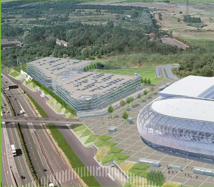 gd_stade_parking_silo