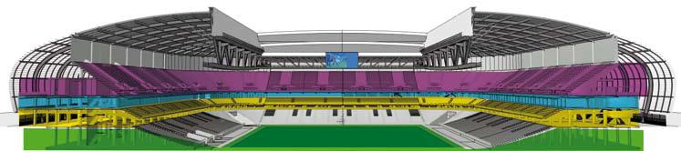 gd_stade_tribunes
