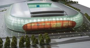 Derniers jours pour visiter le Grand Stade Lille Métropole