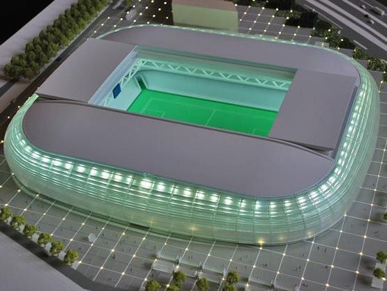 grand_stade11