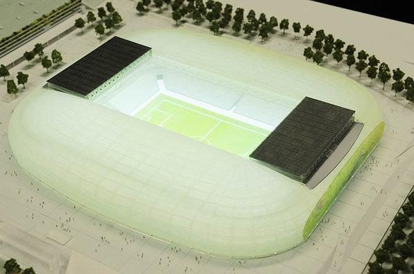 grand_stade13