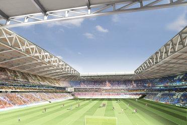 grand_stade14