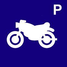 parking_moto
