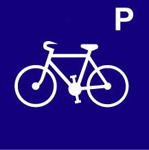 parking_velo
