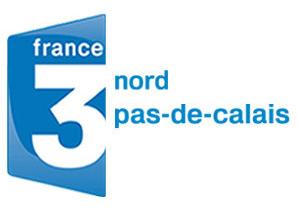 Copyright : DR - France Télévision / France 3