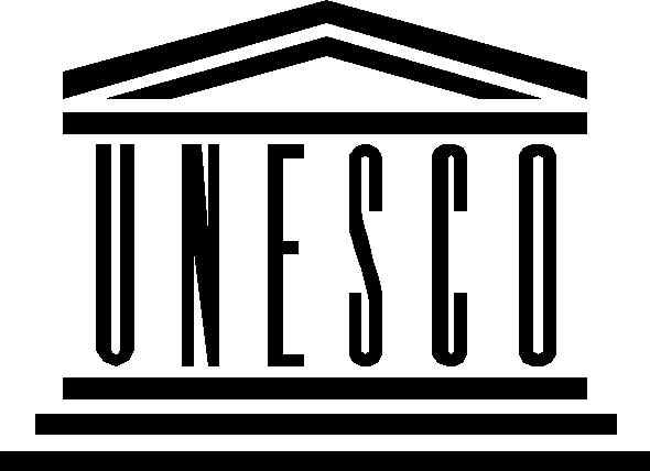 Copyright : DR - UNESCO