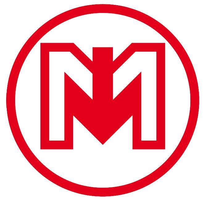 Coupe de france 2011 le dispositif transpole m tro et tramway zoom sur - Metro lille braderie ...