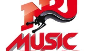 Concert gratuit NRJ Music Tour Lille, samedi 14 avril 2012