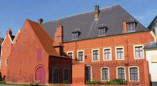 Visites Guidées De Loffice De Tourisme De Lille Du 19 Au 26 Juillet