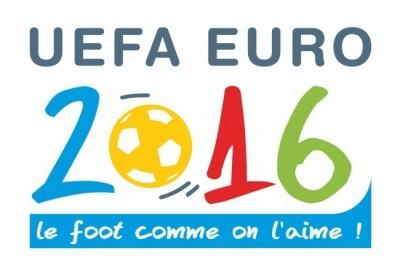 Euro 2016 : la Fan Zone à la Gare Saint Sauveur de Lille ?