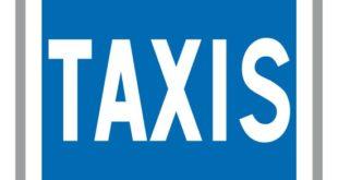 Dernière minute : Pertubations routières à Lille ce jeudi 10 janvier 2013