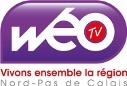 Copyright : DR / Wéo / Logo
