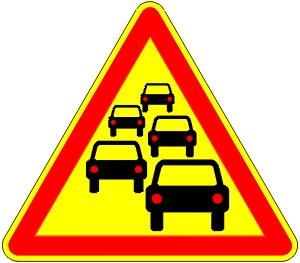 Perturbations à prévoir à Lille - Grève des routiers