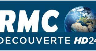 Mardi 17 décembre 2013, RMC Découverte propose deux documentaires sur Lille (Stade Pierre Mauroy et Braderie)