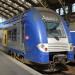 Grève SNCF à partir de ce mercredi 25 mai 2016