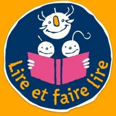 Copyright : DR / Lille 3000 - Lire et faire lire