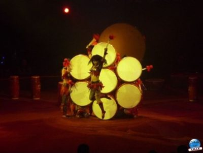 article_cirquegruss2010_02