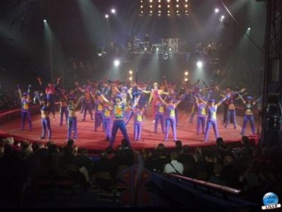 article_cirquegruss2010_03