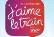 Copyright : DR / SNCF / J'aime le train
