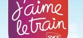 Coulisses de la SNCF