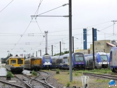 article_coulisses_sncf09