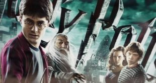 Copyright : Zoom Sur Lille / Train Harry Potter