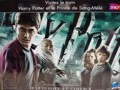 article_harry_potter01