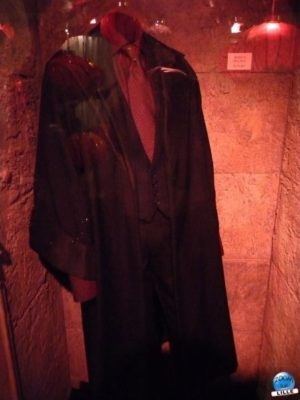 article_harry_potter03