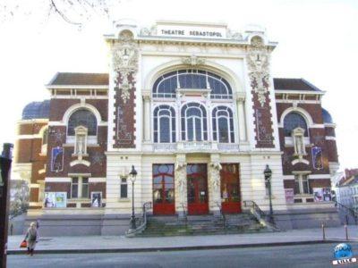article_theatre_sebastopol01